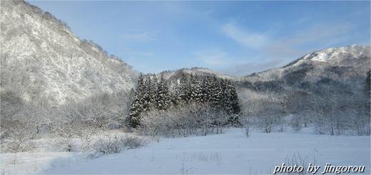 200125-10.jpg